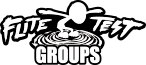 FliteTest Groups